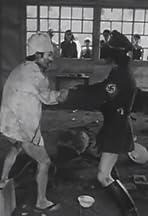 The War of Jan-Ken-Pon