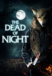 The Dead of Night (2021) HDRip English Full Movie Watch Online Free