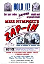 Miss Nymphet's Zap-In