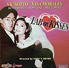 Lab en Kisses (1997)