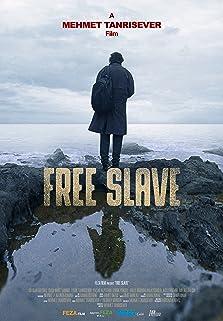 Hür Köle (2019)