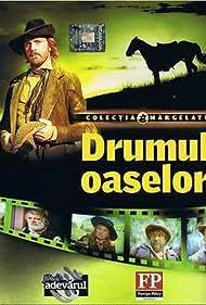 Drumul oaselor (1980)