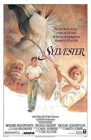 Where to stream Sylvester