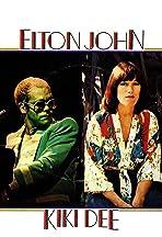 Elton John & Kiki Dee: Don't Go Breaking My Heart
