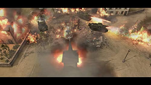 Company Of Heroes 2: The British Forces: Churchill