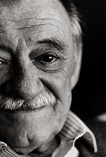 Mario Benedetti Picture