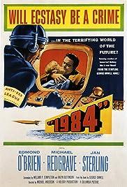 1984(1956)