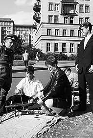 Berlin um die Ecke (1965)