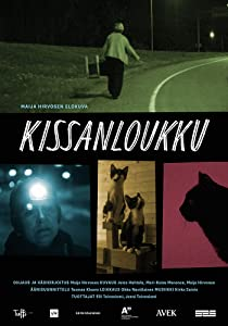 Downloading ipod movies Kissanloukku by [320p]
