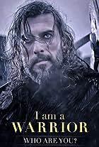 J. Fragrances: Warrior