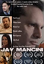Jay Mancini