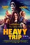 'Heavy Trip' Filmmakers Curated an Awesome Metal Playlist for You!