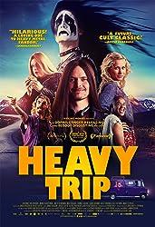 فيلم Heavy Trip مترجم