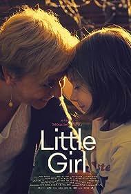 Petite fille (2020)