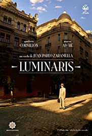 Luminaris Poster