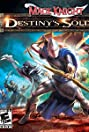 Mage Knight: Destiny's Soldier (2006) Poster