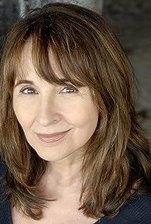 Susan Denaker Picture