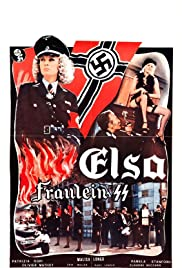 Captive Women 4(1977) Poster - Movie Forum, Cast, Reviews