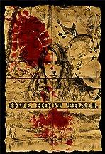 Owl Hoot Trail