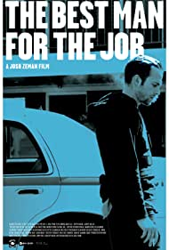 The Best Man for the Job (2011)