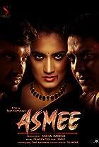 Asmee