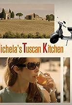 Michela's Tuscan Kitchen