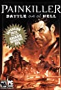 Painkiller: Battle Out of Hell (2004) Poster