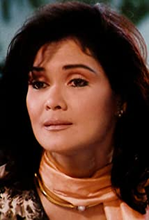 Evangeline Pascual Picture