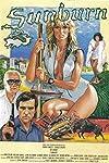Sunburn (1979)