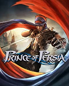 Prince of Persia torrent