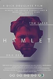Hamlet(2017) Poster - Movie Forum, Cast, Reviews