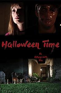 Watch dvd quality movies Halloween Time [720x594]