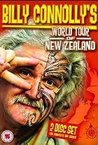 World Tour of New Zealand