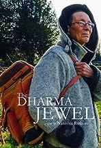 The Dharma Jewel