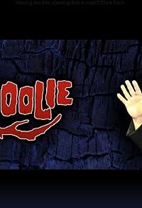 Primary photo for Svengoolie