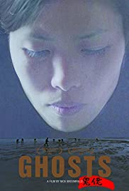 Ghosts (2006) Poster - Movie Forum, Cast, Reviews