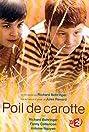 Poil de carotte (2003) Poster