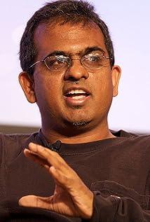 Rizwan Virk Picture