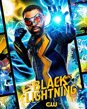 Download Black Lightning (Season 1 - 4) [S04E01 Added] {English With Subtitles} WeB-HD 480p [150MB] | 720p [320MB] | Moviesflix - MoviesFlix | Movies Flix - moviesflixpro.org, moviesflix , moviesflix pro, movies flix
