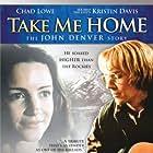 Take Me Home: The John Denver Story (2000)