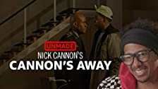 Nick Cannon's