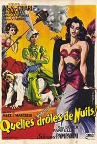 Era lui, sì, sì! (1951)