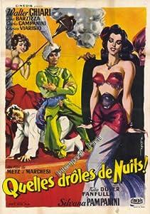 New English Movie Watching Online Era Lui Sì Sì By Marcello
