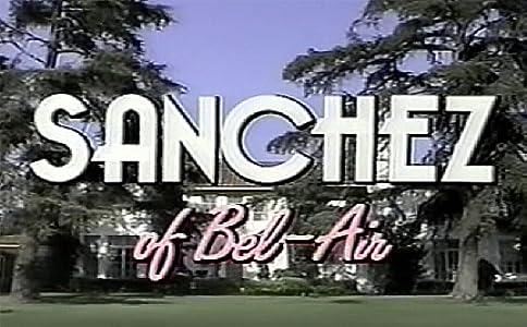 KeezMovies Sanchez of Bel Air: The Idolmaker [4K2160p] [640x320] by Nancy Heydorn
