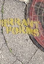 Aberrant Forms: A Jurassic Short
