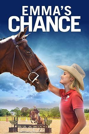 فيلم Emmas Chance