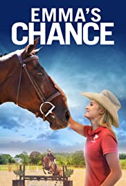 Emma's Chance Poster