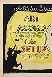 ##SITE## DOWNLOAD The Set-Up (1926) ONLINE PUTLOCKER FREE