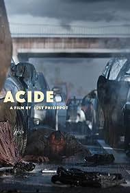 Acide (2018)