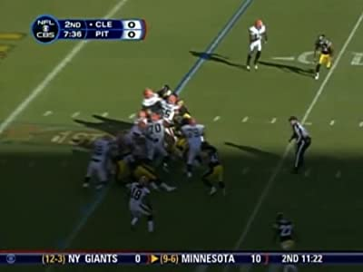 Best sites for downloading mp4 movies Week 17: Browns at Steelers Game Highlights [Mkv]